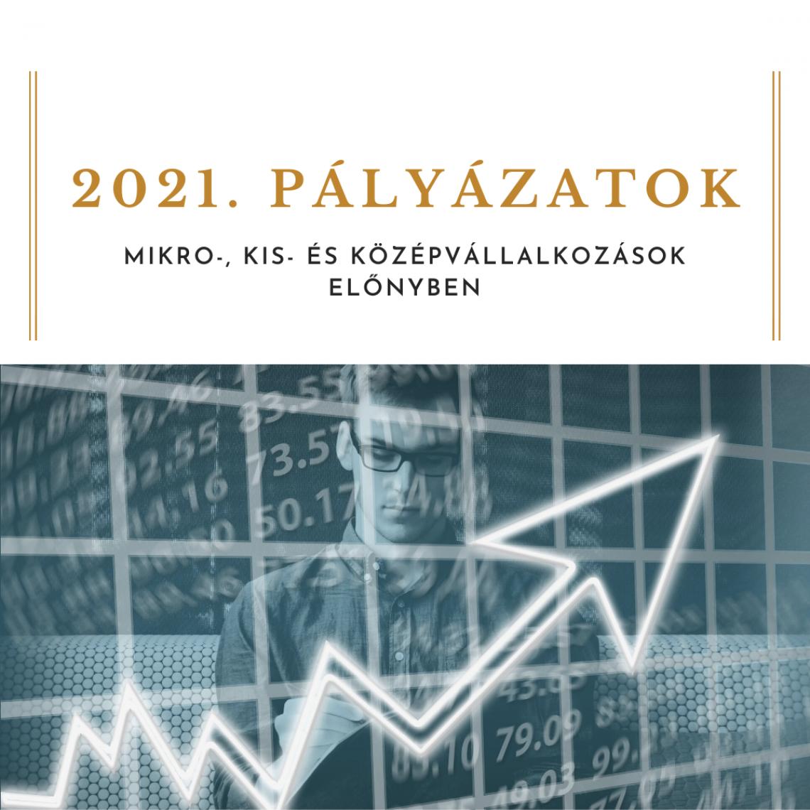 2021 pályázatok kezdőkép honlapra
